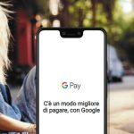 Come funziona Google Pay?