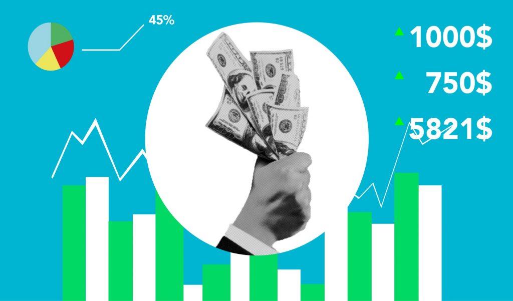 capitalizzazione-denaro