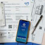 Come pagare multe e tasse online