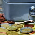 Cosa sono gli Oneri Bancari?