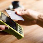 Pagamenti Contactless: cosa sono e come funziona