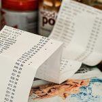 Fare la spesa con i coupon: dove trovarli e come usarli