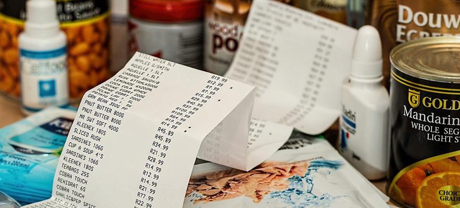 coupon-per-la-spesa