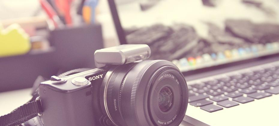 fotocamere-ricondizionate