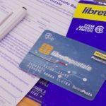 Libretto Postale: come funziona, costi e tipologie