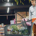 Come risparmiare sulla spesa settimanale: trucchi e consigli
