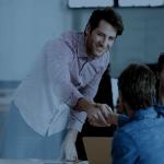 Consorzi di garanzia (CONFIDI): cosa sono e come funzionano