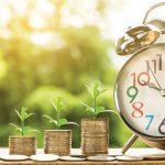 Come investire piccole somme di denaro con i micro investimenti