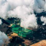 Quali sono le certificazioni più importanti in ambito ambientale?